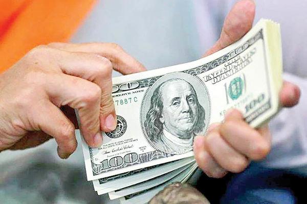 تسریع بازگشت ارزهای صادراتی