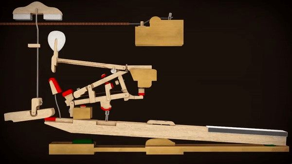 معرفی انواع پیانوی آکوستیک و دیجیتال
