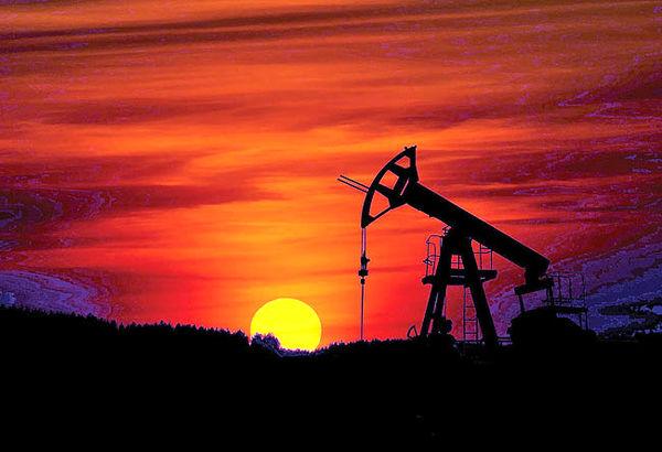 گام محکم نفت در آغاز 2021