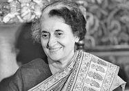 زادروز مادر هند
