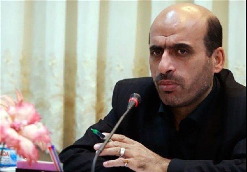 مخالفت مجمع تشخیص با تعیین سقف سنی در انتخابات ریاست جمهوری