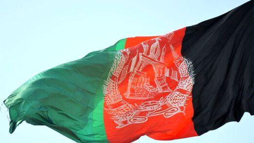 مقام دولت افغانستان ترور شد