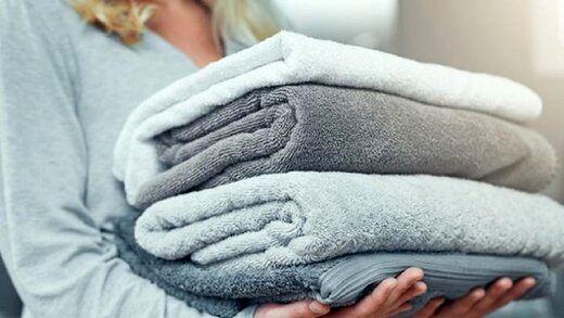 فایده ریختن سرکه در ماشین لباسشویی چیست ؟