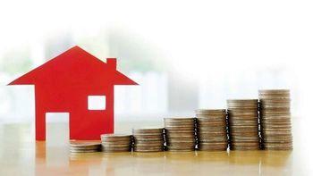 تداوم روند افزایشی قیمت وام مسکن