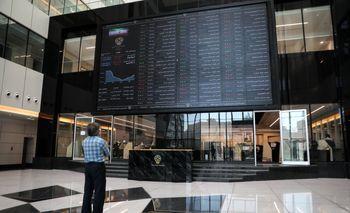 پیش بینی بازار سهام در روز سه شنبه