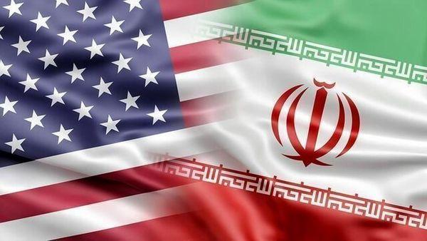 یک فرماندار سابق آمریکایی: ایرانیها حق دارند از ما خوششان نیاید