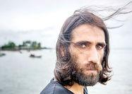 گرانترین جایزه ادبی استرالیا به پناهجوی ایرانی رسید