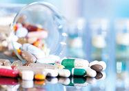 بازگشت ارز صادرات دارو در چهار ماه ناممکن است
