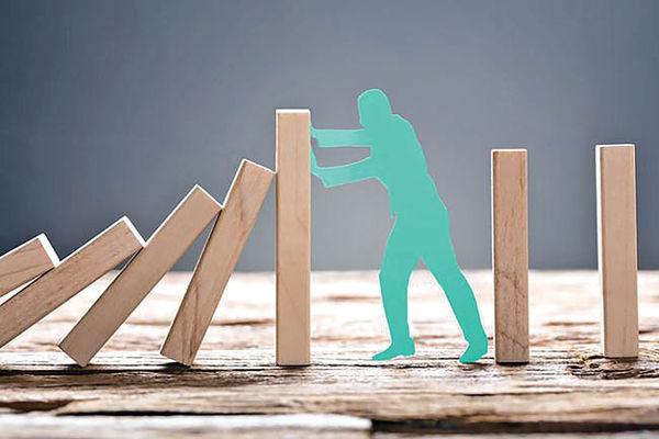 کرونا ارزشهای سازمانی را به چالش میکشد