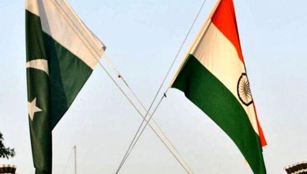 هند از پاکستان به شورای امنیت سازمان ملل شکایت کرد