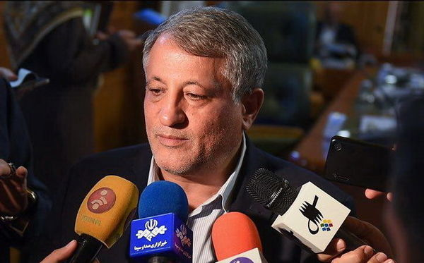 محسن هاشمی: هنوز برای نامزدی در انتخابات شورا و ریاست جمهوری قانع نشده ام