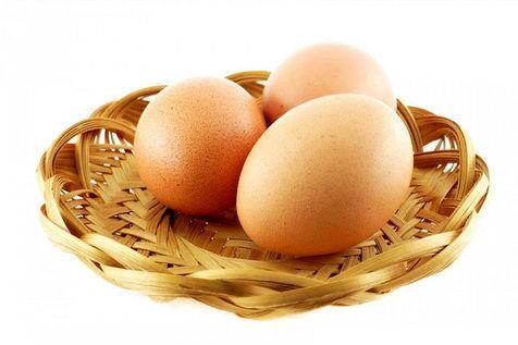 ۶ تخم مرغی که خوردنش از سم هم مضرتر است