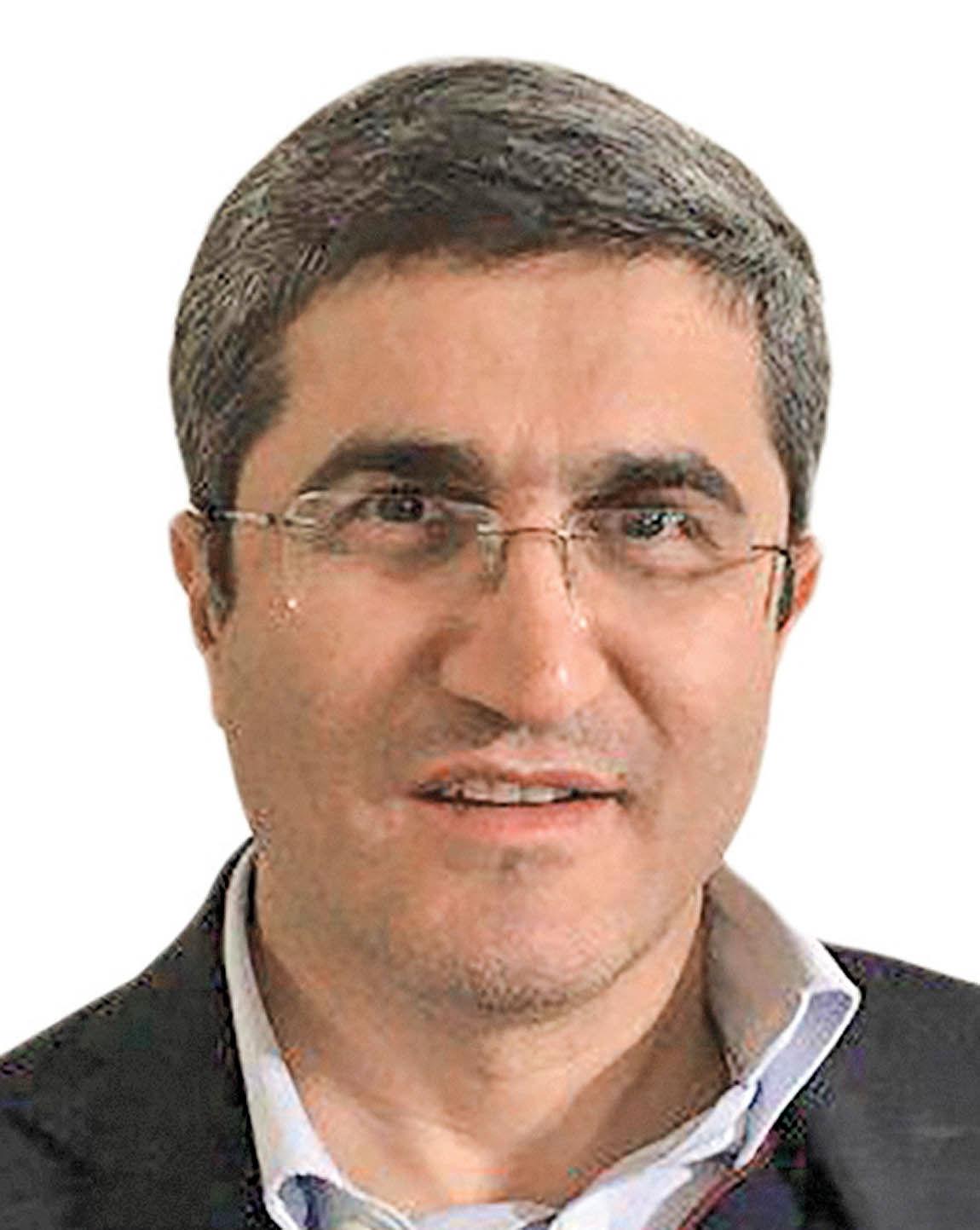 احیای مطالبهگری از دولت