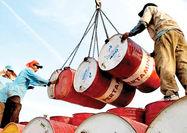 پیشبینی مازاد عرضه نفت در 2022