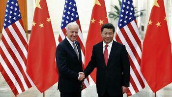 سیاستهای ضد چینی ترامپ به خط پایان رسید؟