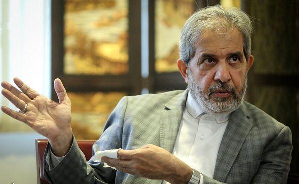 بایدن با کدام سیاستمدران ایرانی تماس داشته است؟
