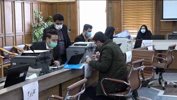 آخرین مهلت ثبتنام در انتخابات شوراهای شهر