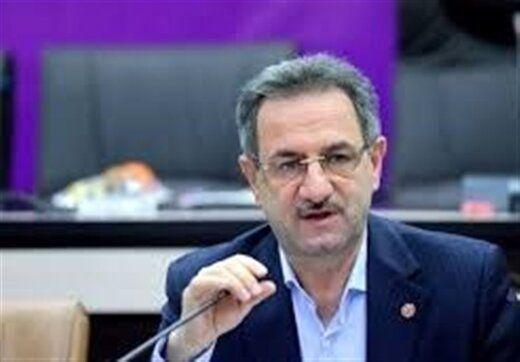 تشدید محدودیت های کرونایی در تهران