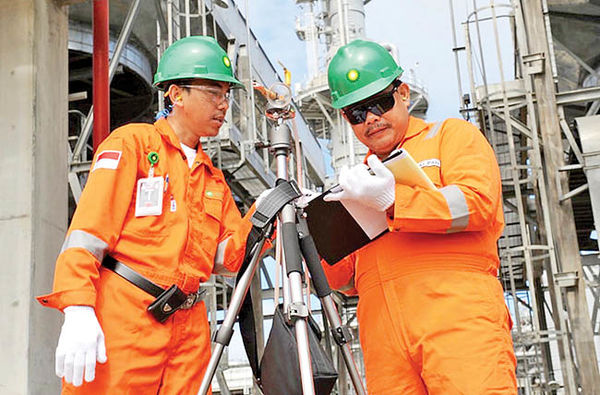 قربانیان سیاست گذار از نفت