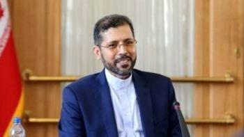 واکنش سخنگوی وزارت خارجه به تحریم دارویی ایران