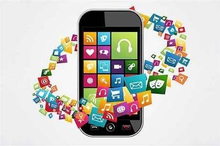 جزئیات طرح الزام پیامرسانها و شبکههای اجتماعی به رعایت قوانین کشور