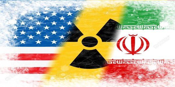 یک روز عجیب در روابط آمریکا و اسرائیل