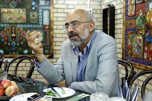 توضیح سیاستمدار اصولگرا درباره علت سکوت آیت الله مصباح