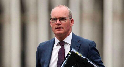 ایرلند هم به رژیم صهیونیستی درباره جنایات غزه هشدار داد