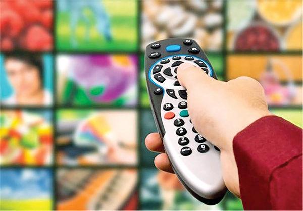 باخت سینما به سریالهای شبکه خانگی