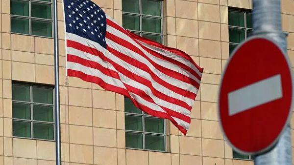روسیه دیپلماتهای آمریکایی را متهم به سرقت کرد