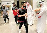 ایران- عربستان؛ صلح از راه فوتبال؟