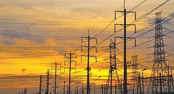 موانع و مشوقهای صادرات برق