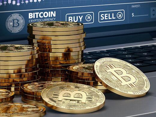 هشدار جدی؛ وارد بازار رمز ارزها نشوید!