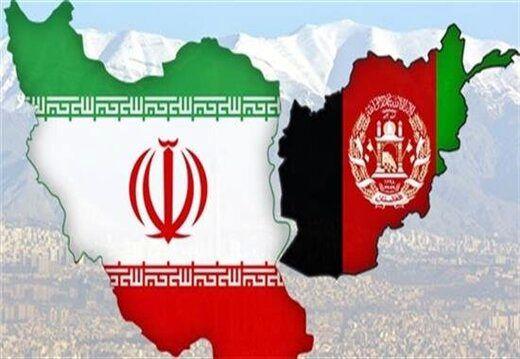 آغاز دور جدید گفتگوهای ایران با سازمان ملل با موضوع افغانستان