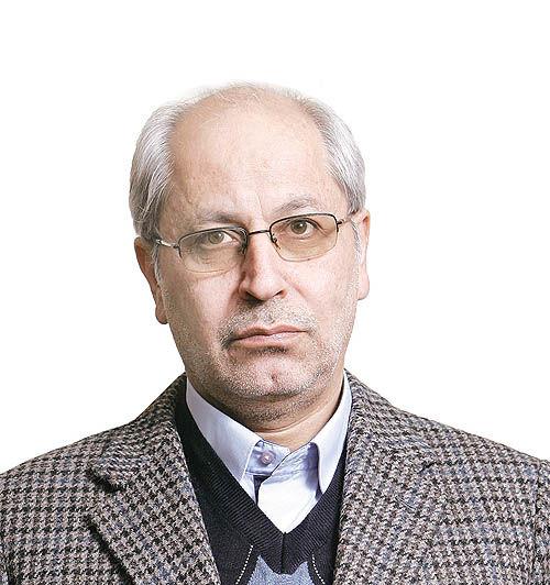 ابعاد دومین کنفرانس اقتصاد ایران