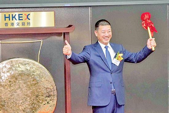 افزایش تعداد و ثروت میلیاردرهای چینی