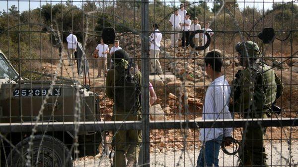 در زندانهای رژیم صهیونیستی بر فلسطینیان چه میگذرد؟