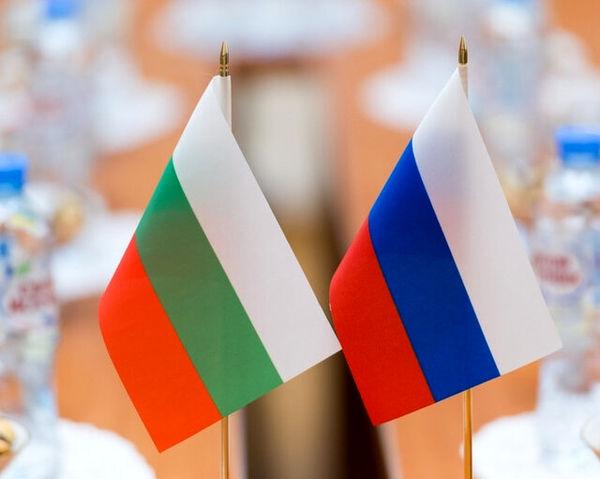 واکنش متقابل روسیه به اقدام بلغارستان در پی اخراج کارمندان روس