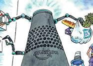 حاکمیت تکنولوژی بر دنیای صدا