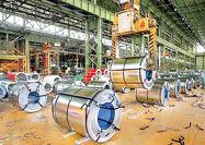 «مبارکه» ۵۰ درصد فولاد کشور را تولید خواهد کرد