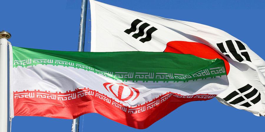 خبر مهم خبرگزاری یونهاپ کره درباره آزادسازی پول های بلوکه 7 میلیارد دلاری ایران در کره جنوبی