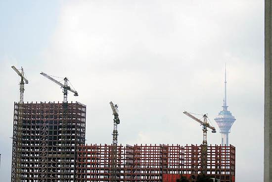 3 مطالبه فوری فعالان ساختمانی