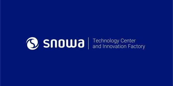 اسنوا تک / سرمایهگذاری اسنوا برای احداث یک مرکز جدید فناوری و کارخانه نوآوری