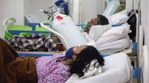 آخرین آمار قربانیان و مبتلایان کروناویروس در جهان