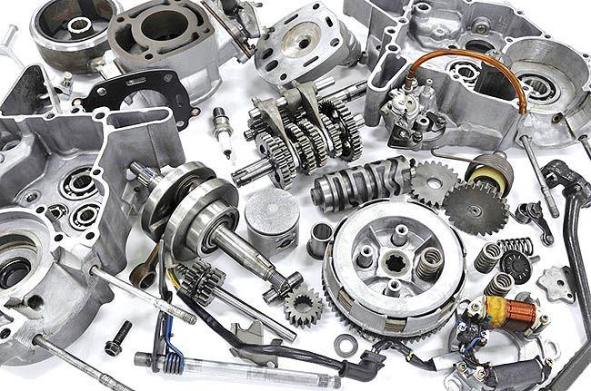چالش جدید سر راه تامین قطعات خارجی خودرو