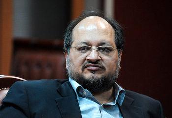 دستور ویژه وزیر کار درپی انتشار کلیپی در فضای مجازی