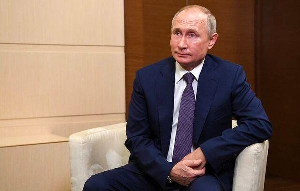 ابتلای پوتین به سرطان و جراحی شدنش صحت دارد؟
