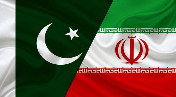 سفارت پاکستان قطع صدور ویزا را تکذیب کرد