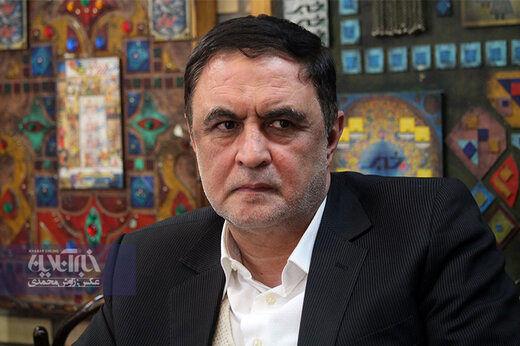 ادعا درباره اختلاف در جریان اصلاحات بر سر سیدمحمد خاتمی