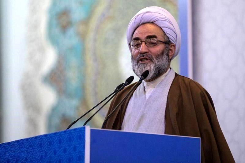 پیروزی انقلاب اسلامی پاک ترین و روشن ترین حادثه تاریخی کشور است